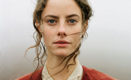 an analysis of the book of catherine earnshaw Catherine earnshaw - let studymodecom get you up to speed on key information and facts on wuthering heights by emily bronte.